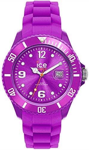 ICE FOREVER orologi uomo SI.PE.B.S.09