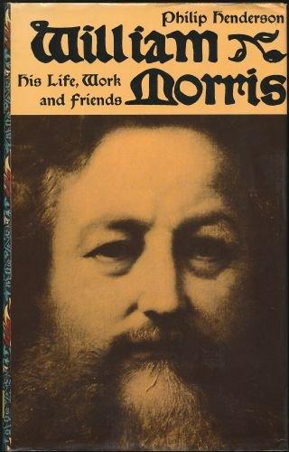 william-morris-his-lifework-and-friends