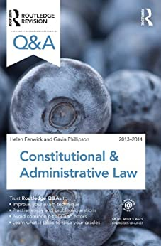 constitutional law questions and answers pdf