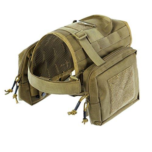 yisibo-tactical-dog-training-vest-molle-compact-vest-harness-nylon-pet-vest-kit-dog-vest-with-2-deta