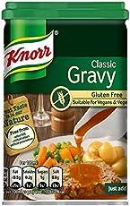 Knorr Sugo Senza Glutine 175G