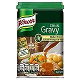 Knorr Glutenfreie Soße 175G