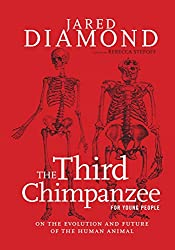 The Third Chimpanzee for Young People (For Young People Series)