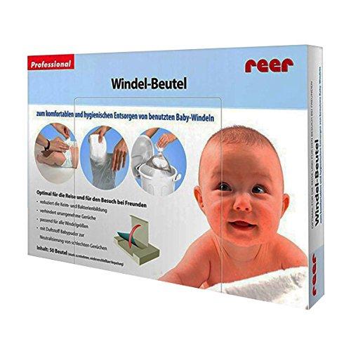 reer-4910-windelbeutel-50-stck