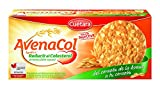 Cuetara AvenaCol Galletas Digestivas - 300 g