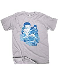 Ouran High School Host Club Ohshc T-Shirt