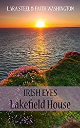 Irish Eyes - Lakefield House