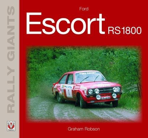 ford-escort-rs1800-rally-giants