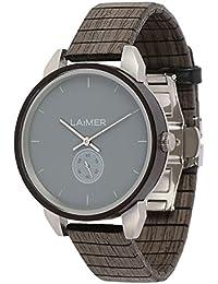 Reloj Laimer para Hombre 96