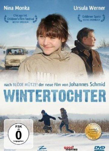 Winter's Daughter ( Wintertochter )