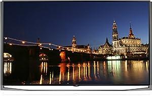 TV LG 84UB980V 84' 4K Cinema 3D, IPS 1300Hz