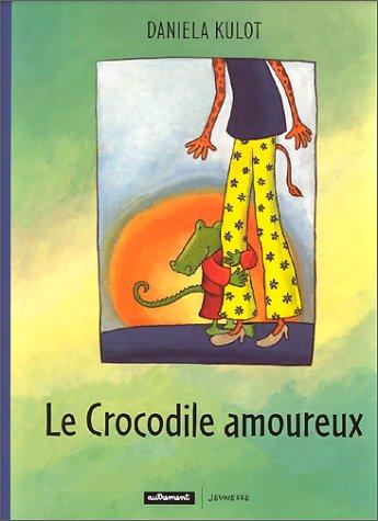 """<a href=""""/node/36573"""">Le Crocodile amoureux</a>"""