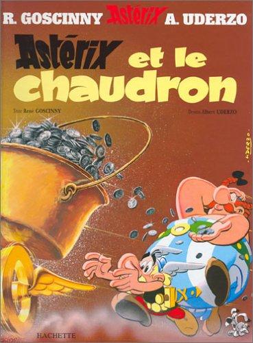 """<a href=""""/node/4055"""">Astérix et le chaudron</a>"""