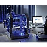 Renkforce RF1000 3D Drucker Single Extruder, inkl. Software Franzis DesignCAD V24 3D-Print renkforc