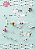 Bijoux en Origami