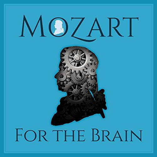 Mozart: Piano Concerto No.23 in A, K.488 - 1. Allegro