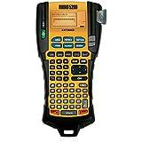 Dymo S0841460 Rhino 5200 Labelling Machine