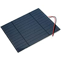 Seeedstudio 3W Solar Panel 138X160 - ukpricecomparsion.eu