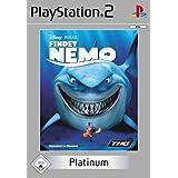 Findet Nemo [Platinum]
