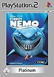 Produkt-Bild: Findet Nemo [Platinum]