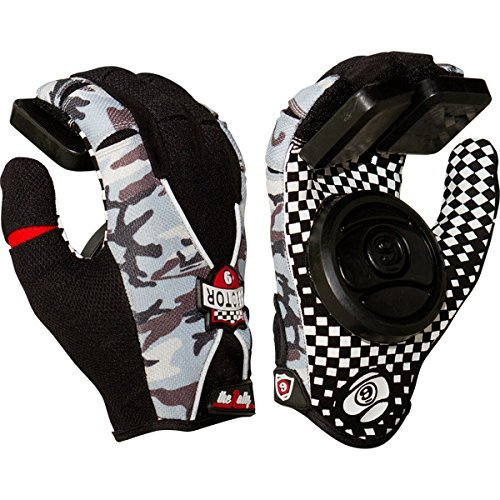 sector-9-rally-slide-gloves-youth-small-medium-camo-black-skate-pads-by-sector-9
