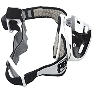 Best Head Torch for Night Fishing, Best Head Torch for Night Fishing, Best Head Torch
