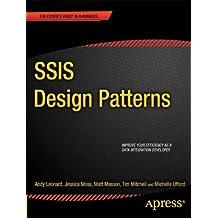 SQL Server 2012 Integration Services Design Patterns (Expert's Voice in SQL Server)