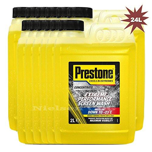 prestone-windshield-screenwasher-fluid-works-down-to-23c-pre-sw2-12x2l-24l