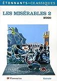 Les Misérables : Tome 2