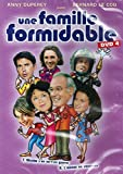 Une Famille Formidable - DVD 4 by Bernard le Coq Anny Duperey
