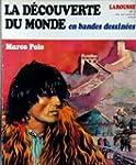 DECOUVERTE DU MONDE (LA) [No 3] du 31...
