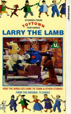 stories-from-toytown-featuring-larry-the-lamb-how-the-wireless-came-to-town-other-stories-vhs