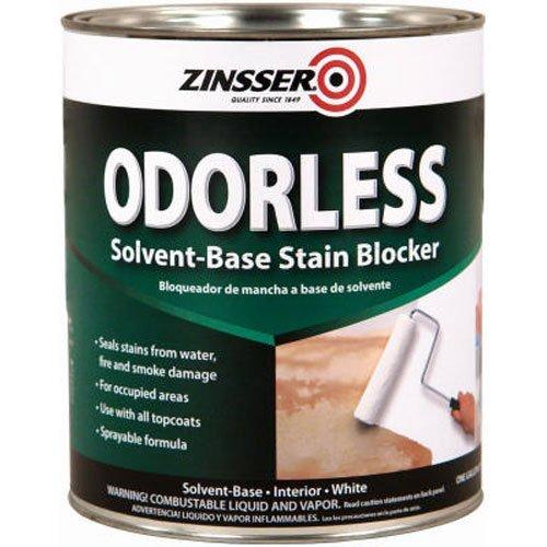 rust-oleum-3954-zinsser-odorless-primer-and-stain-blocker-white-by-rust-oleum
