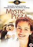 Mystic Pizza [UK Import] kostenlos online stream