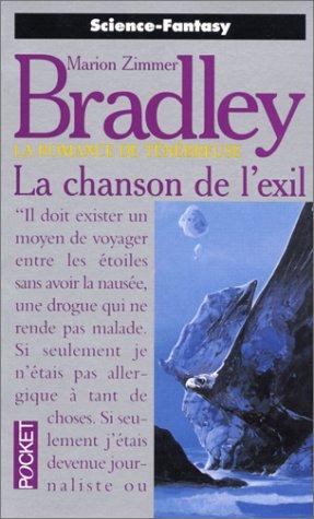 CHANSON DE L EXIL