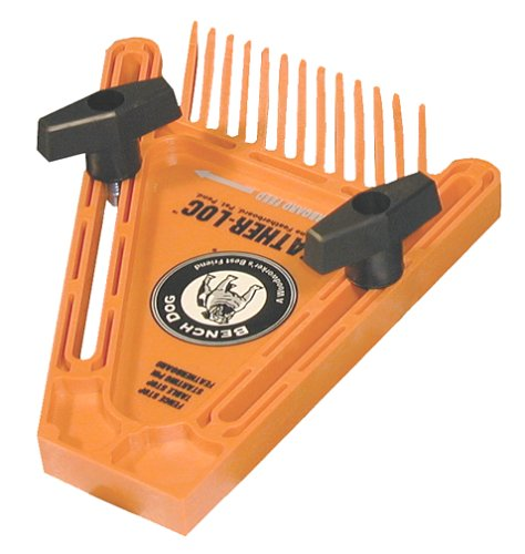 bench-dog-10-005t-feather-loc-pressore-a-pettine