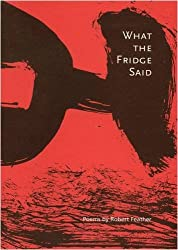 What the Fridge Said