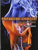 Preparatory Chemistry Laboratory Manual by SREERAMA LAKSHMAIAH (2014-08-04)