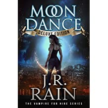 Moon Dance (Deluxe Edition)