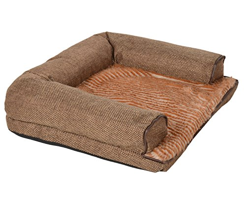 ts-ideen-12109-dog-pet-bed-pillow-sofa-cushion-removable-reversible-basket-basement-dog-leads-blanke