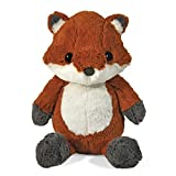 Frankie the Fox Einschlafhilfe fürs Baby beruhigende Sounds cloud b