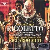 Rigoletto [Import anglais]