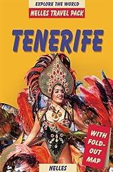 Tenerife (Nelles Travel Packs)