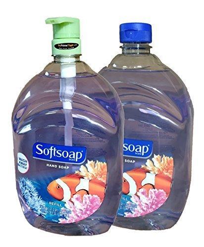 softsoap-aquarium-series-moisturizing-hand-soap-refill-64-fluid-ounce-bottles-bulk-value-pack-of-2-t