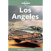 Los Angeles (Lonely Planet City Guides)