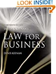 Smith and Keenan's Law for Business