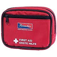 Erste-Hilfe-Tasche klein Rauscher mit praktischen Gürtelschlaufen preisvergleich bei billige-tabletten.eu