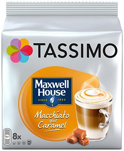 tassimo-cafe-maxwell-house-macchiato-gout-caramel-8-tdisc-pack-de-5-40-tdisc