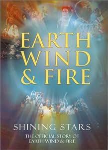 Earth Wind & Fire : Shining Stars