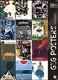 ISBN 3840168252